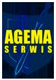 AGEMA-SERWIS Sp. z o.o.